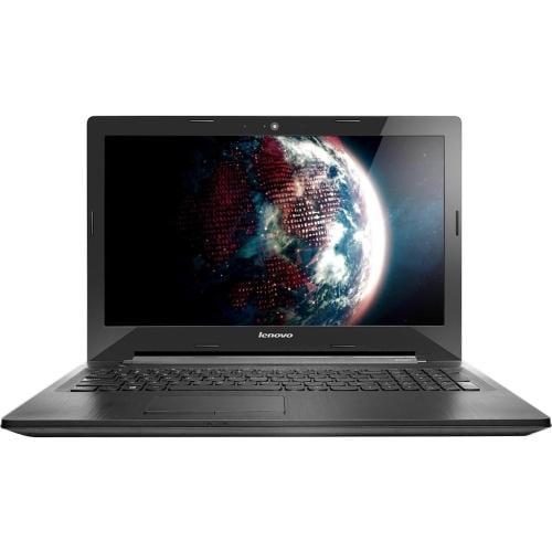 "Lenovo IdeaPad 300-15ISK 80Q70020US 15.6"" Notebook - Intel Core i7 i7-6500U Dual-core (2 Core) 2.50 GHz"