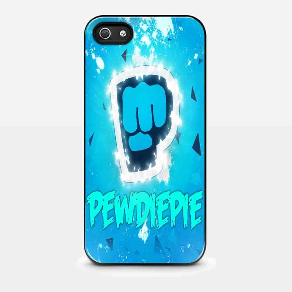 Ganma youtubers collage colorfull fan art Case For iPhone Case (Case For iPhone 6s White)