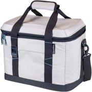 Best Soft Coolers - CleverMade Collapsible Soft Cooler Bag Tote - Insulated Review