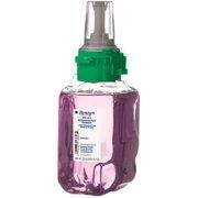 Renown® Efm Foam Hand Soap, 700 Ml, Dark Green