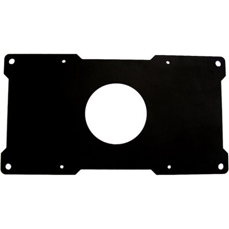 DoubleSight 100mm x 200mm VESA Conversion Bracket
