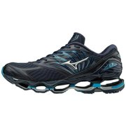 Mizuno Men's Wave Prophecy 8 Running Shoe, Size  In Color