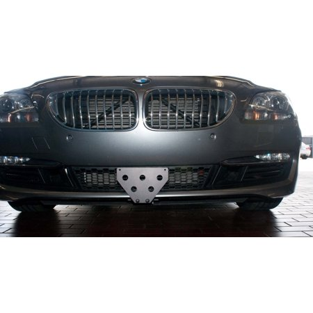 - Big Mike's Performance Parts' STO N SHO® for 2012-2014 BMW 650i