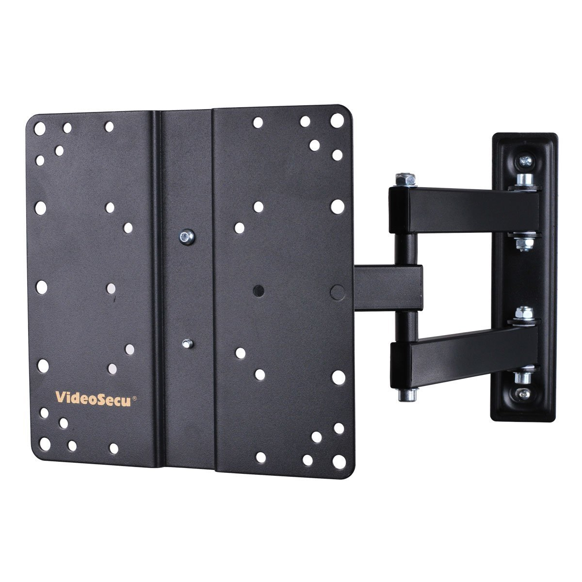 TV Wall Mount for Insignia NS-32L120A13 NS-32D120A13 NS-3...