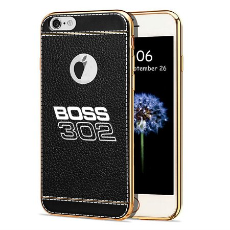 boss iphone 7 case