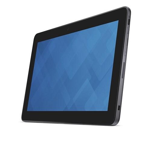 Dell Latitude 11-5175 Business Tablet PCL51751068-BTB Bus...