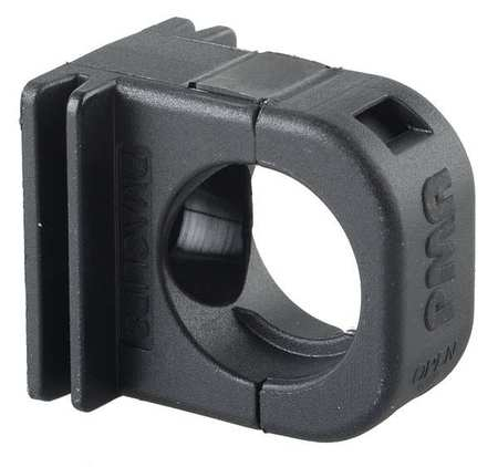 ENERGY CHAIN I-BFH-12-0 Support,0.62In,Corr.Tubing