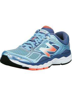 Product Image New Balance Women s W860 Bp6 Ankle-High Running Shoe - 6N b8e80061691b
