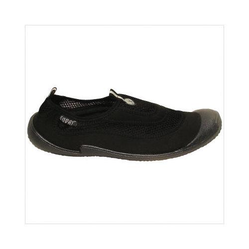 Men's Cudas Flatwater by Cudas Footwear
