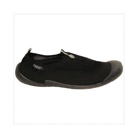 Cudas Men Flatwater Shoes