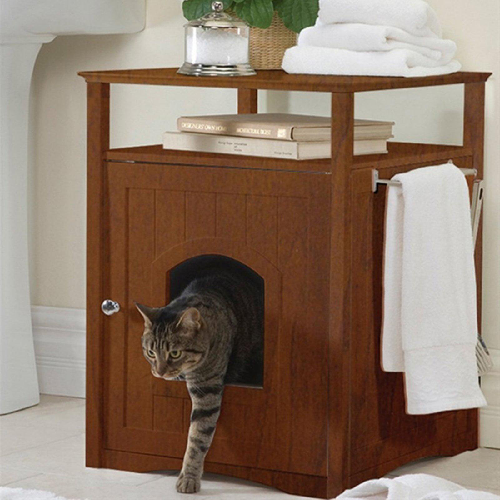 song cat scratch fever