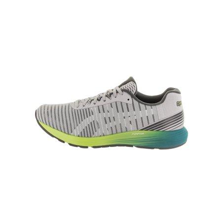 buy popular a1f0d 8e6f7 Asics Men's DynaFlyte 3 Running Shoe