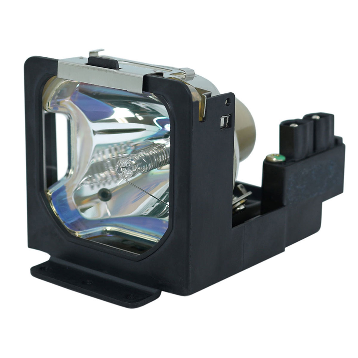 Osram Lamp Housing For Canon LV7105 Projector DLP LCD Bulb