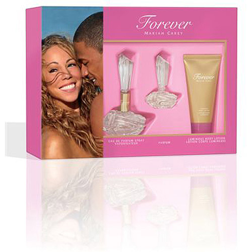 Forever Gift Set for Women by Mariah Carey
