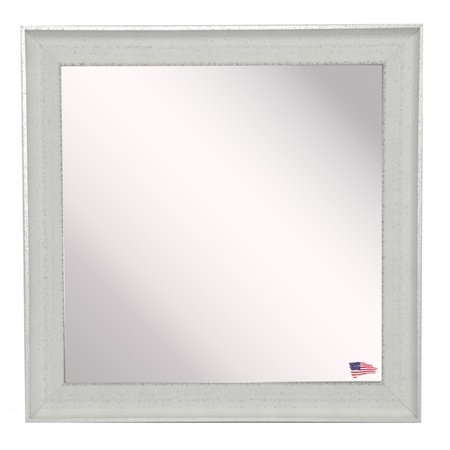 Venetian Lace Accent (Wrought Studio Wanner Traditional Venetian Accent Mirror )