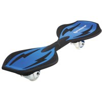 Razor RipStik Ripster Carving Casterboard