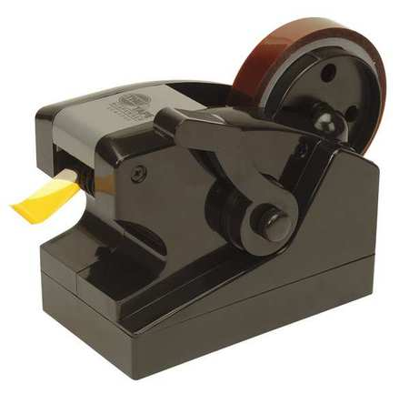START INTERNATIONAL ZCM0300 Manual Tape Dispenser