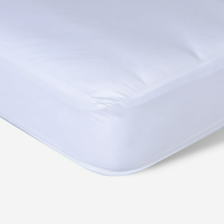 Sleep Country Encase Bed Bug Mattress