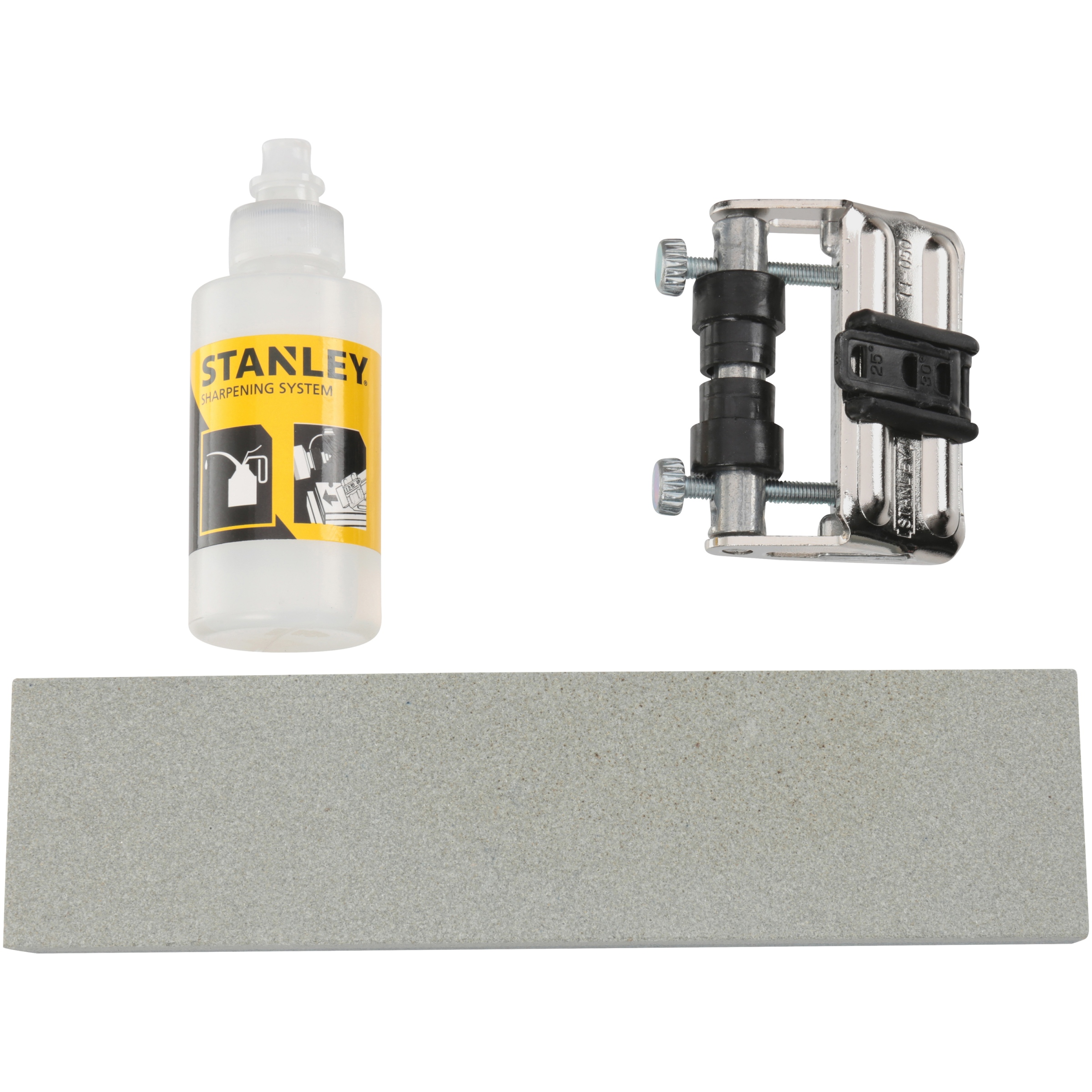 STANLEY 16-050 Blade Sharpening Kit