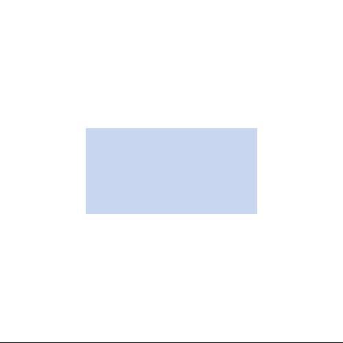 "Cricut Vinyl 12""X48"" Roll-Sky"