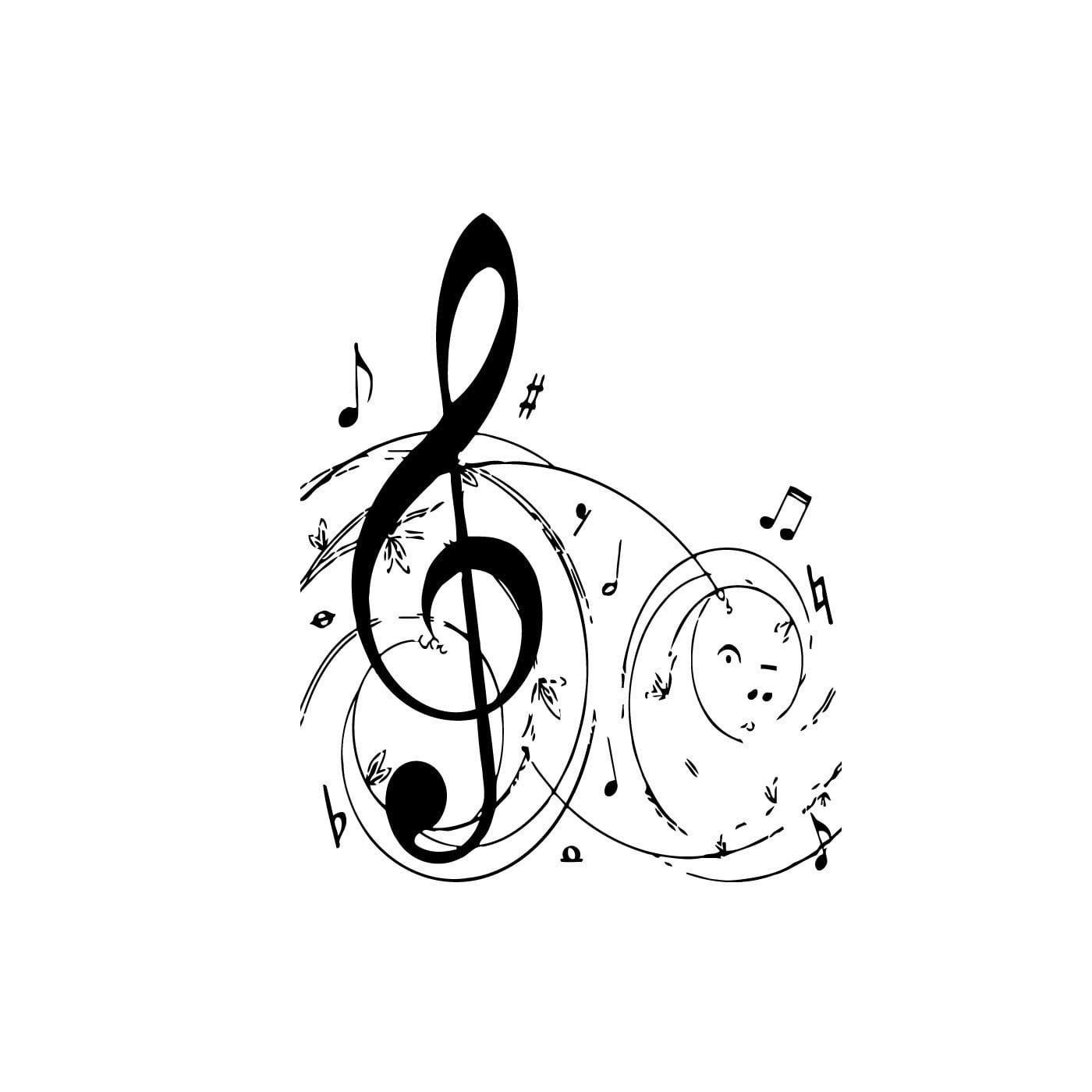 Zawezo Del Patio And Music Llc