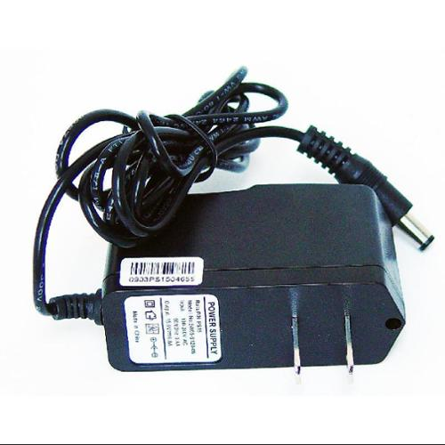 Rolls PS15 15v Dc Power Adapter