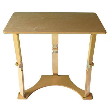Spiderlegs Folding Laptop Desk/Tray Table