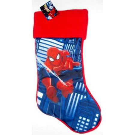 Items similar to AVENGERS Christmas Stocking, Holiday ... |Marvel Stockings