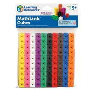 MathLink® Cubes, Set of 100