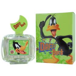 DAFFY DUCK by Warner Bros