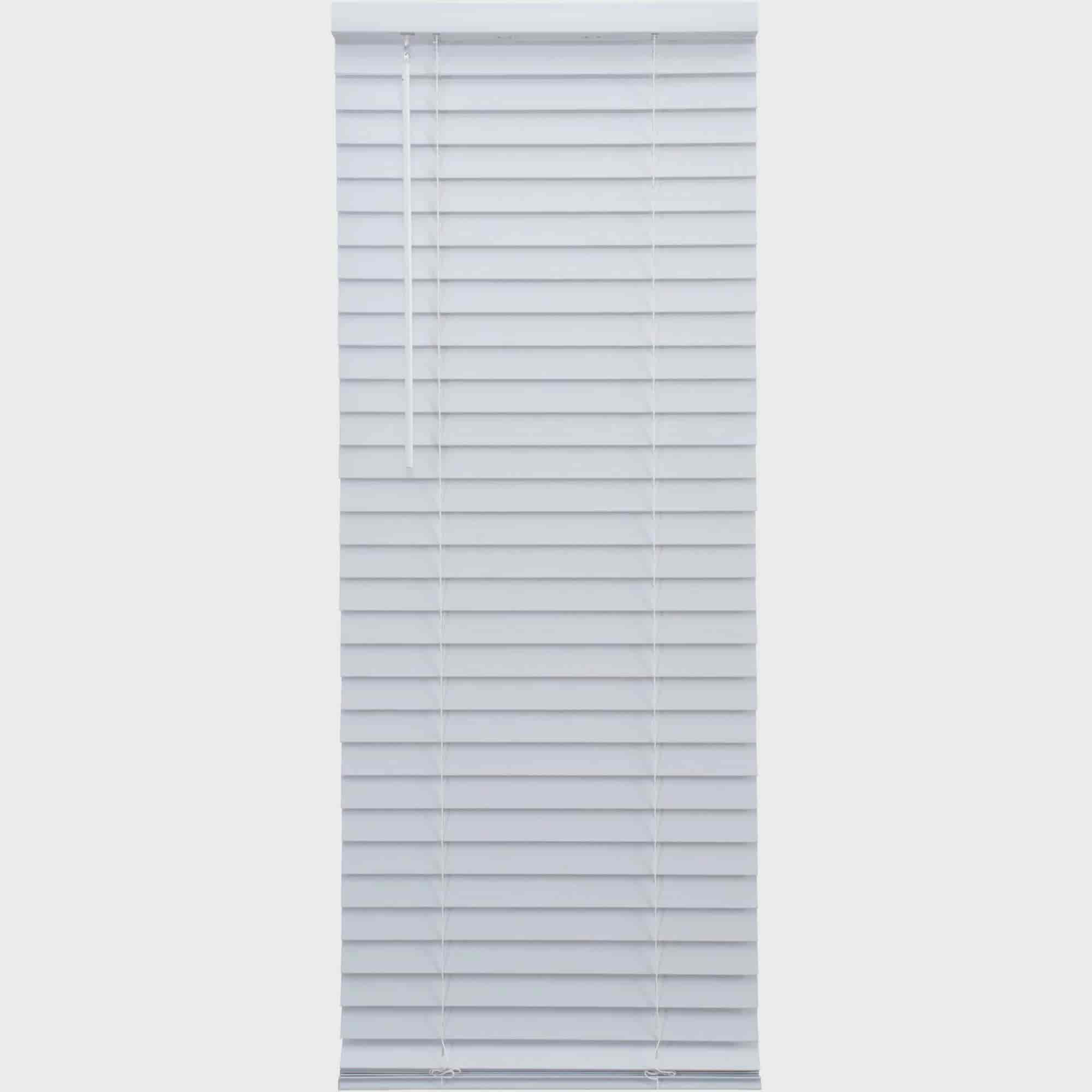 oak windowlinds espresso custom canada vertical wood cordless one white touch walmart free blinds canopy faux