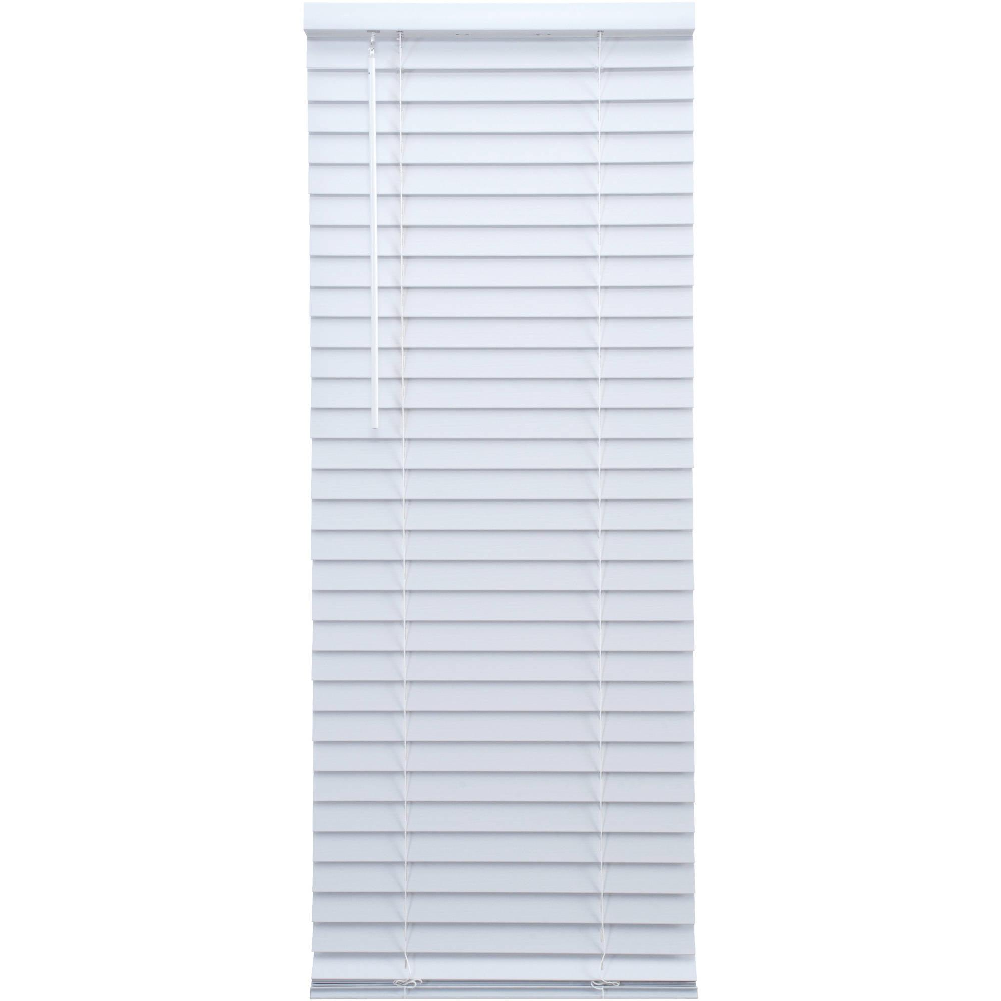 wood venetian slide vertical window patio doors do windows for inch blinds cordless mini slats
