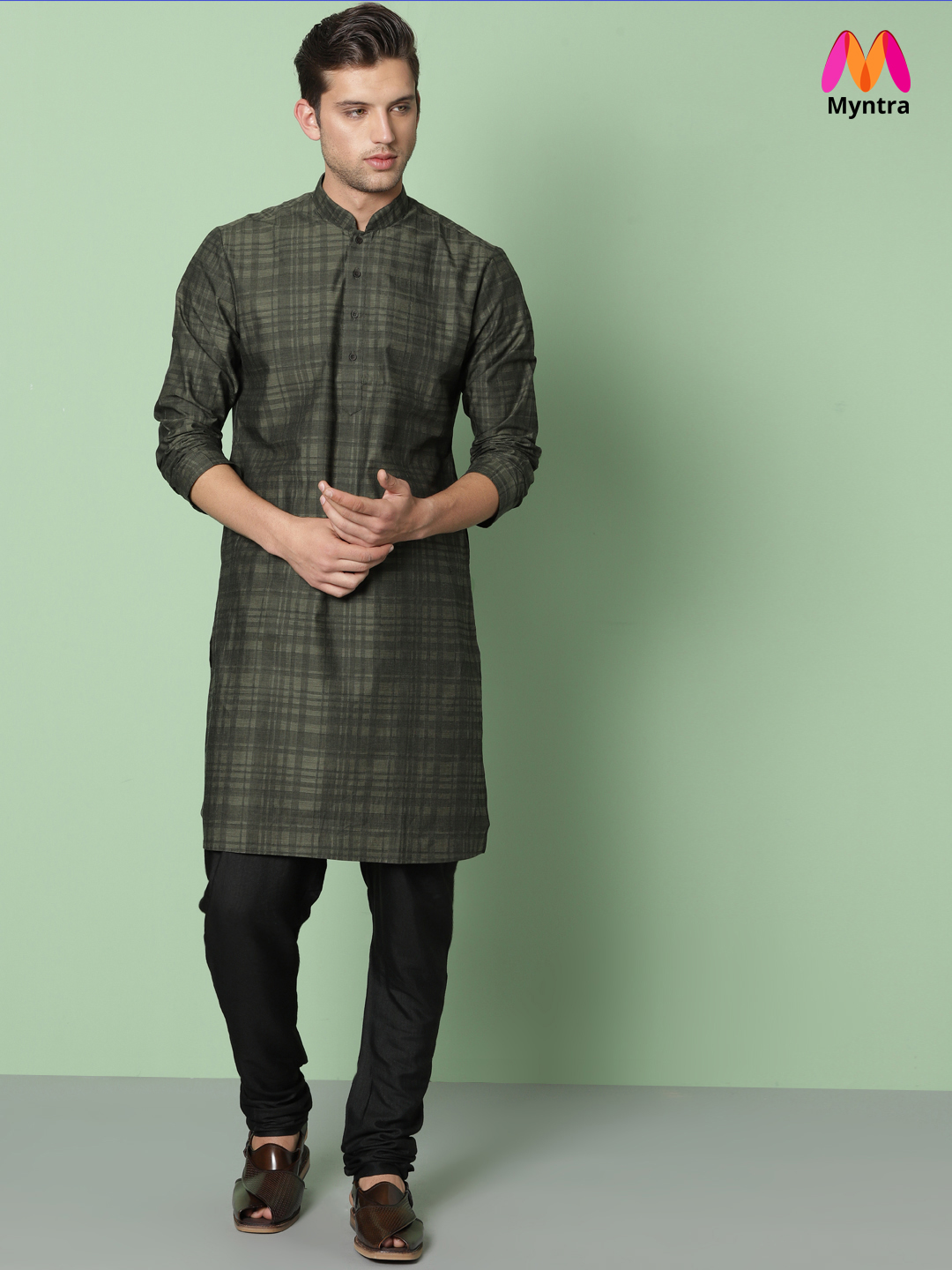 60394b19103 Ethnic Wear for Men Online | Walmart Canada