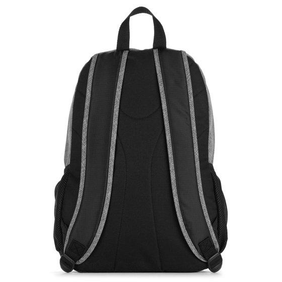 f3d6fb3dd3 WONDER NATION - Wonder Nation Boy s Quad Backpack - Walmart.com