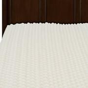 "Beautyrest 2"" Bed Bug Resistant Memory F"
