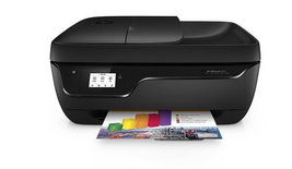 HP OfficeJet 3833 All-in-One Printer by HP