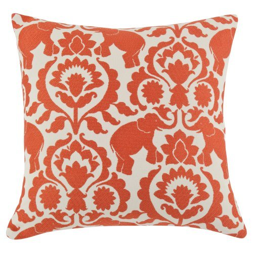 Brite Ideas Living Babar Pillow