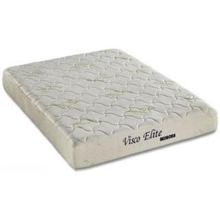 Bed Boss Elite 8 Inch Twin Size Memory Foam Mattress Walmart Com