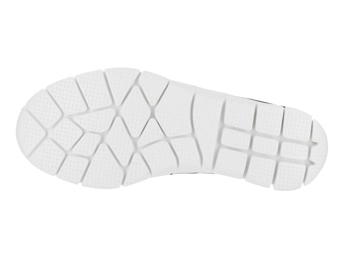 Skechers Women's Empire Shoe - Inside Look Casual Shoe Empire 63ce23