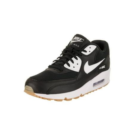 Nike Women's Air Max 90 Running Shoe