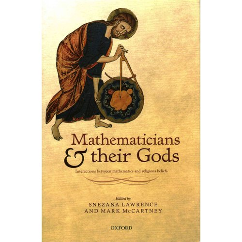 the gods and their interaction with The interaction between norse mythology & christianity it was obvious to the pagans that the old testament god was more powerful than their gods because he had.