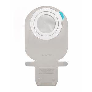 Sensura Mio Flex EasiClose Wide Outlet Drainable Pouch Maxi with Inspection Window 70 mm, Box of (Sensura Easiclose Wide Outlet)