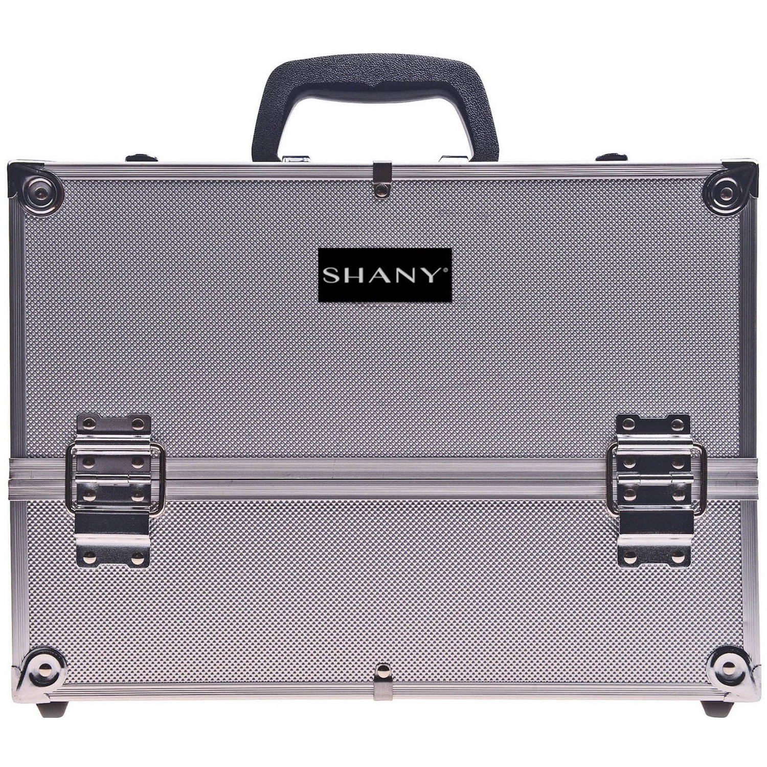 SHANY Essential Professional Makeup Train Case