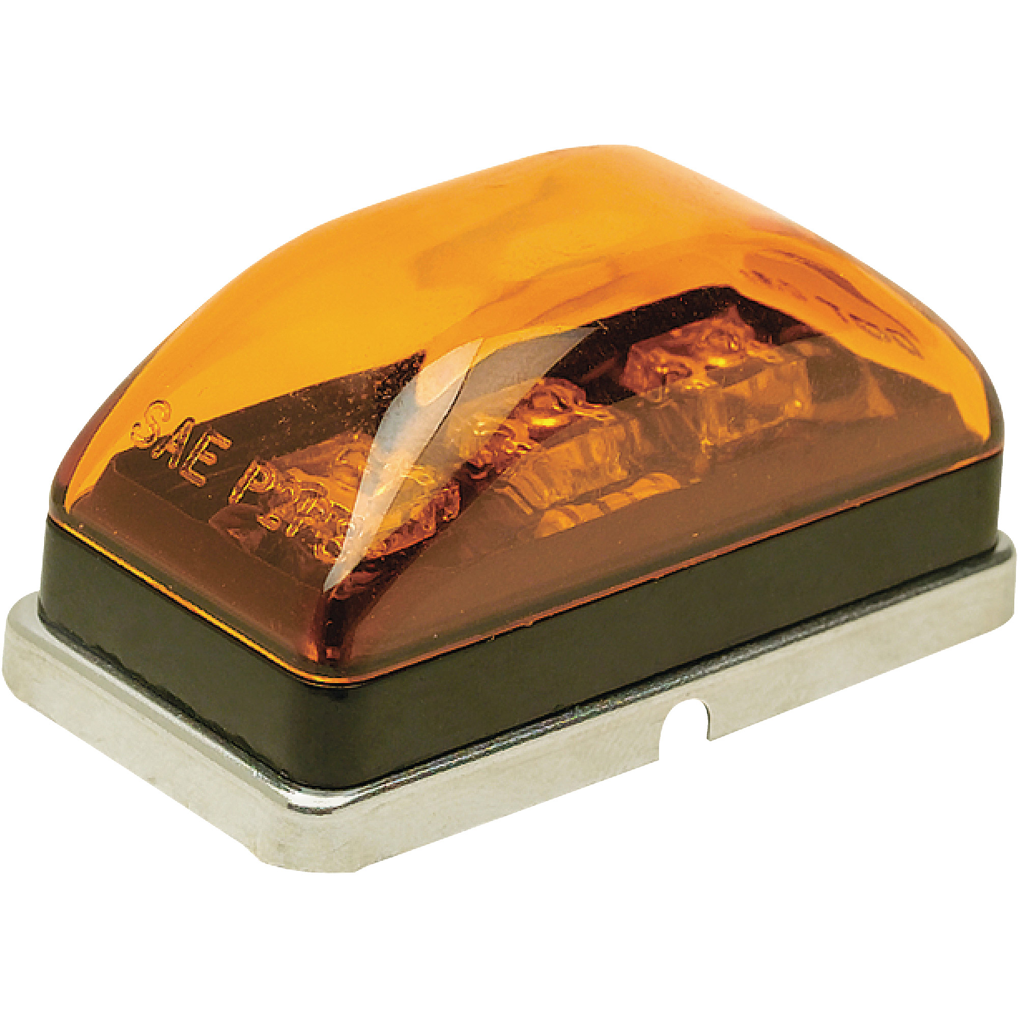 Seachoice LED Submersible Mini Sealed Trailer Clearance/Marker Light