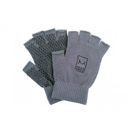 Gants de Yoga pour la force des doigts et la flexibilité améliorée (MY-702)