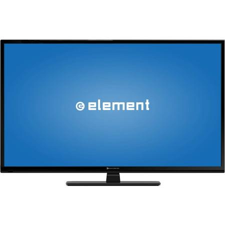 Element ELEFW195 19″ 720p 60Hz Class LED HDTV