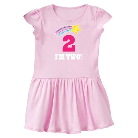 Cheap Dresses For 12 Year Olds (2nd Birthday 2 Year Old Girls Rainbow Star Toddler)