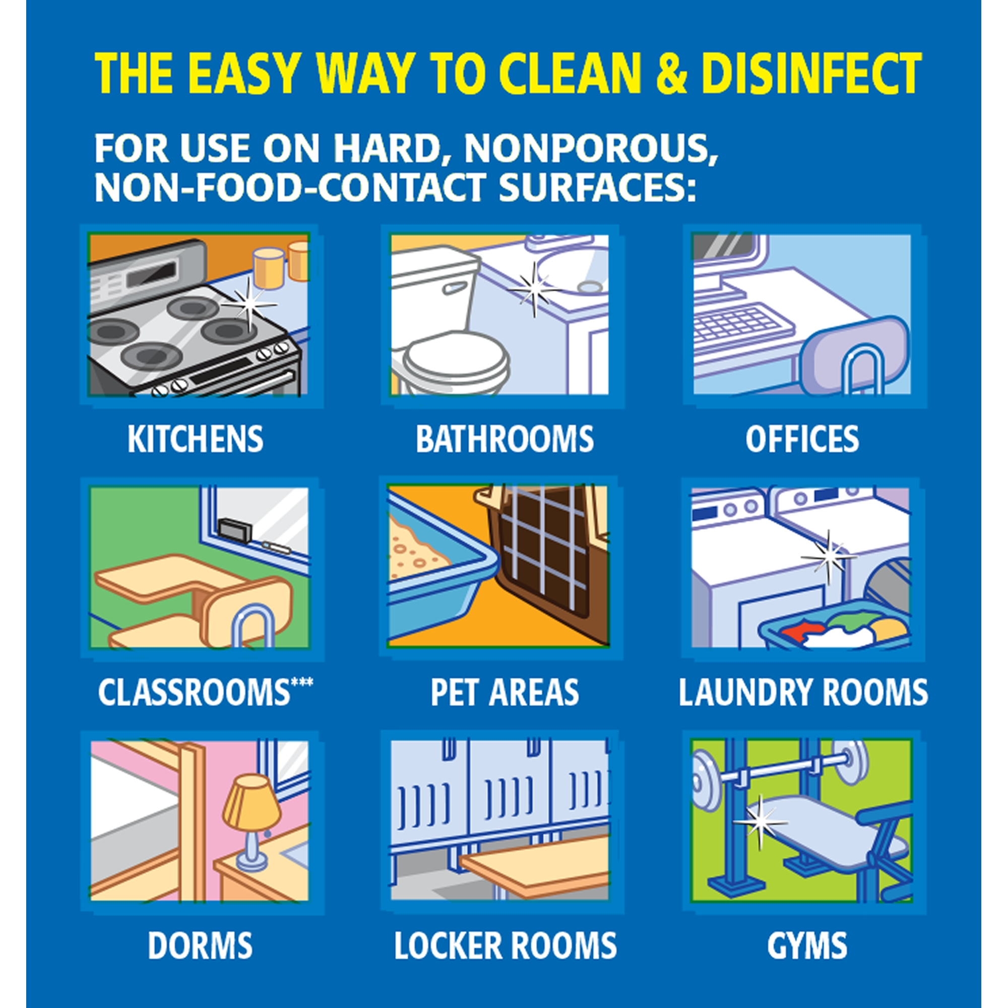 Clorox Disinfecting Wipes On The Go, Fresh Scent, 34 Wipes - Walmart.com