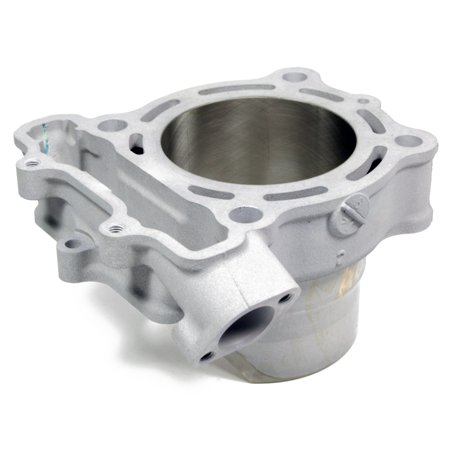 Kawasaki 2013-2014 Kx250f Engine Cylinder 11005-0613 New Oem