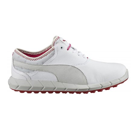 Puma Ignite Womens Golf Shoes